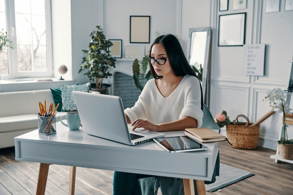 Marketing Your Business Online – April 2019 Roundup