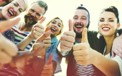 Marketing Your Business Online – September Link RoundUp